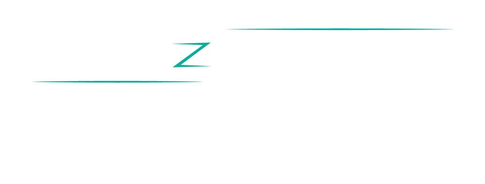 logo-esszimmer-restaurant-neunburg-vorm-wald