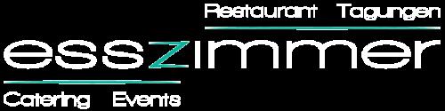 restaurant-esszimmer-logo-neunburg-vorm-wald