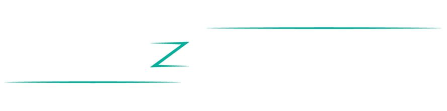 Restaurant Esszimmer - Event Catering und Veranstaltungen