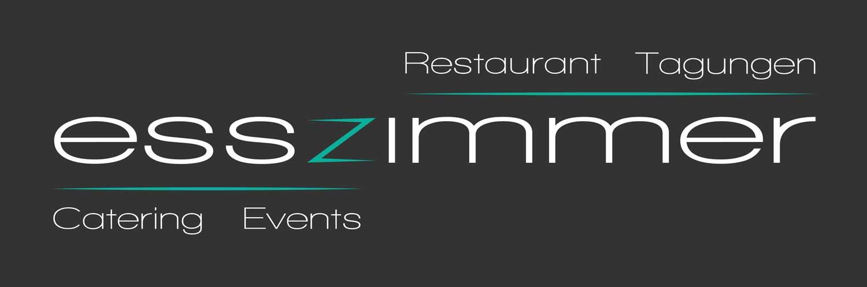 Restaurant Esszimmer Catering Events Und Veranstaltungen