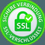 ssl-logo-esszimmer