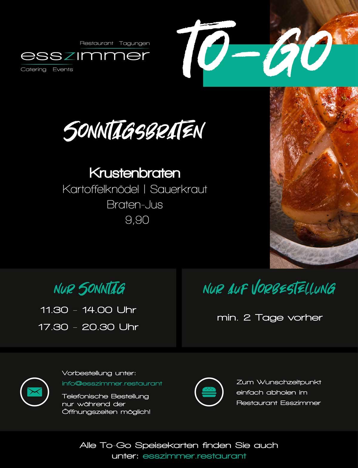 200327-Esszimmer-to-go-Sonntagsbraten-facebook