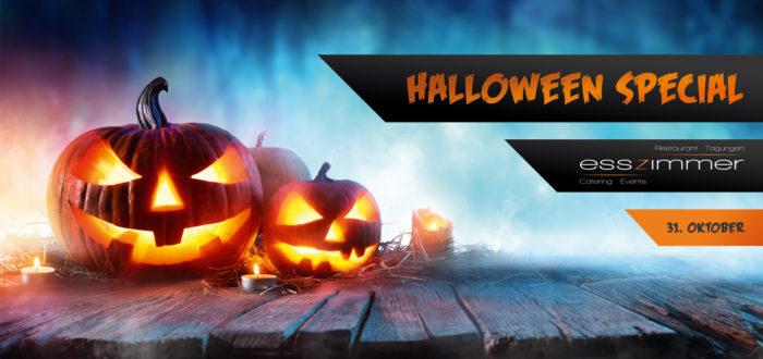 210828-Halloween-Flyer-2021-Vorderseite